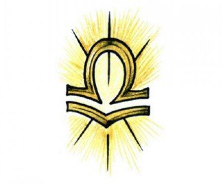 Эскизы знаки зодиака часть 3