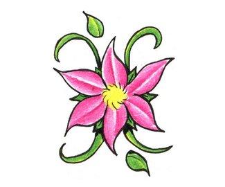 Краски татуировочные, Dynamic Colors   Tattoomarket