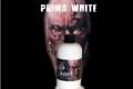 Краска ALLA PRIMA - Белая.