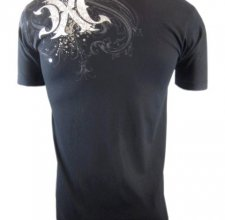 Футболка Xtreme Couture (by Affliction) - COUTURE  OUTLAW.