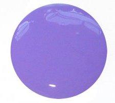 Краска Eternal Tattoo Ink - Light Purple